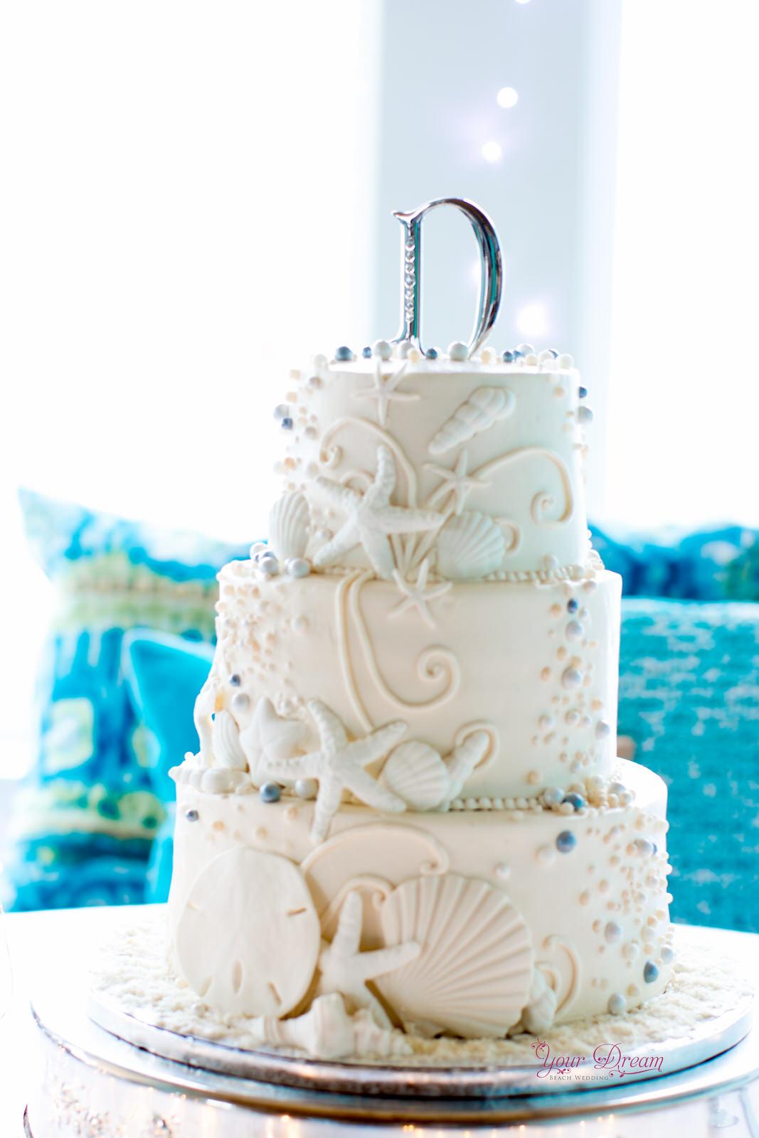 small wedding in perdido key.jpg