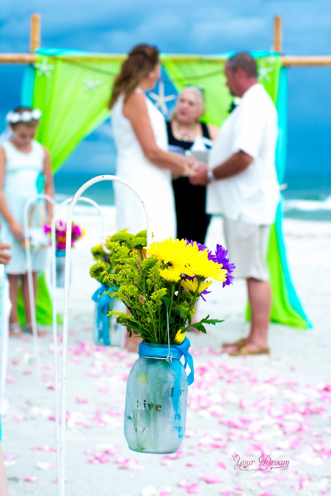 Perdidod Key wedding Photographer.jpg