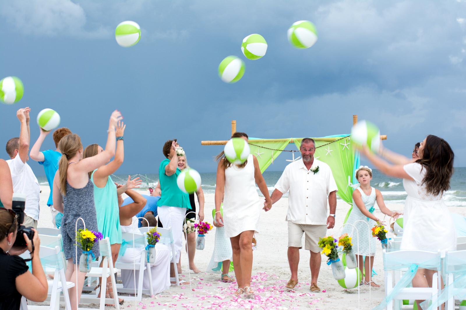 wedding venues in perdido key.jpg