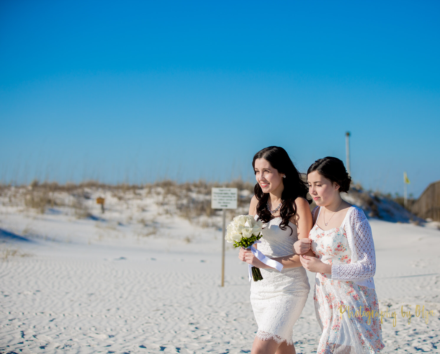 1Gulf Shores Wedding.jpg