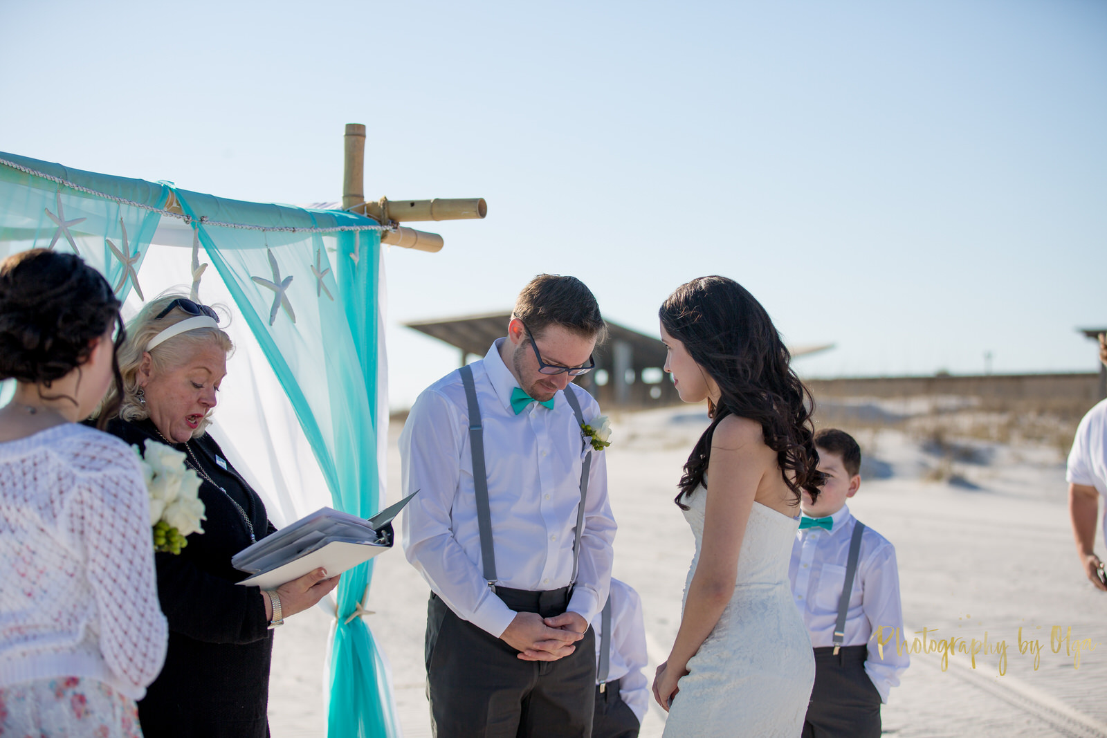 6Elegant Beach Wedding.jpg