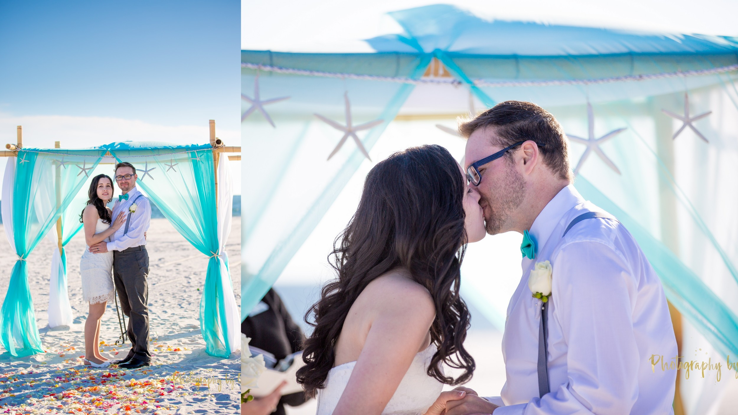 Beach WEdding in Gulf Shores.jpg