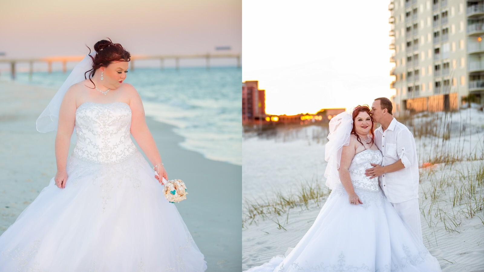 beach bride-1.jpg