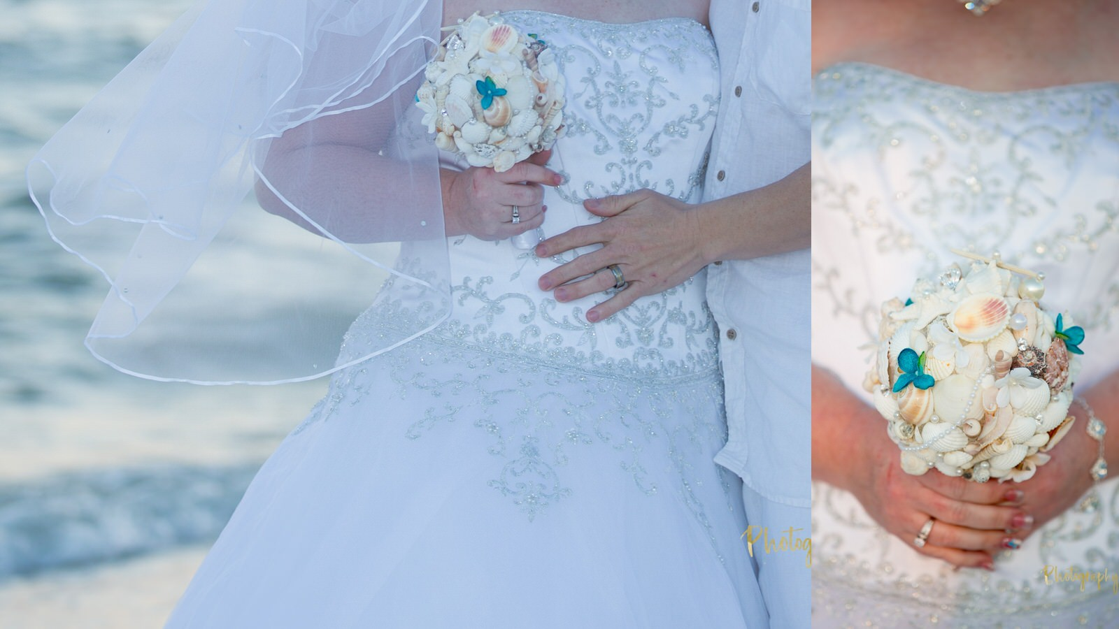 gulf shores wedding.jpg