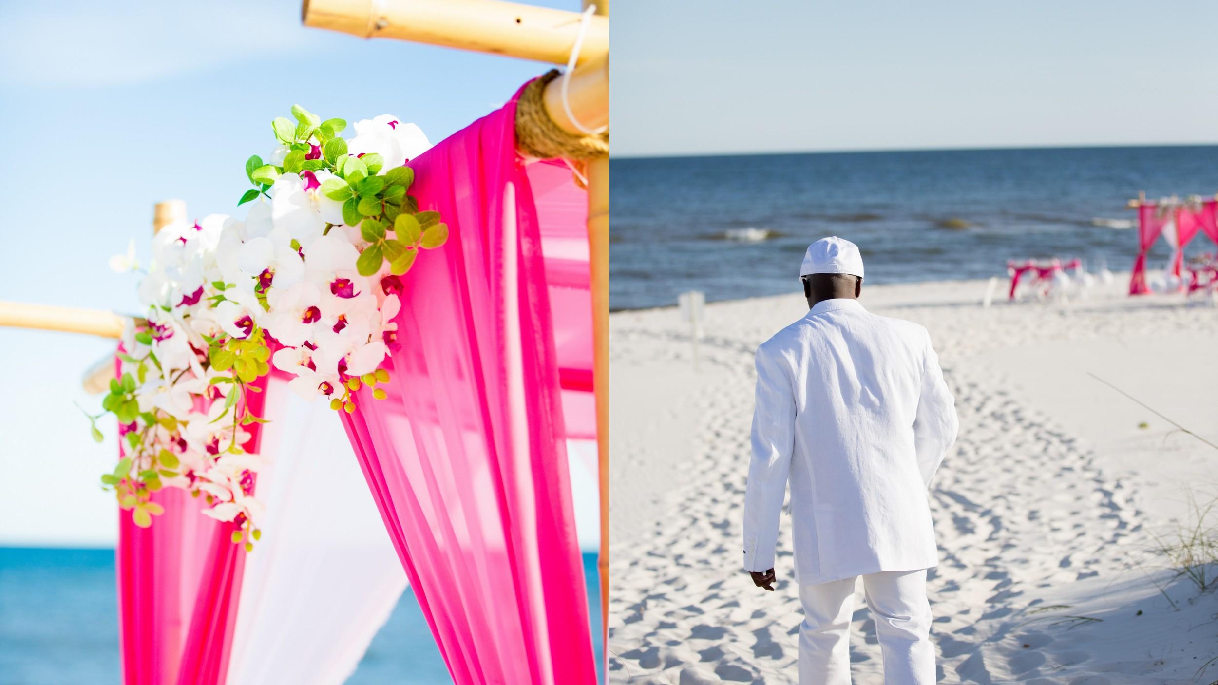 Perdido Key Weddings.jpg