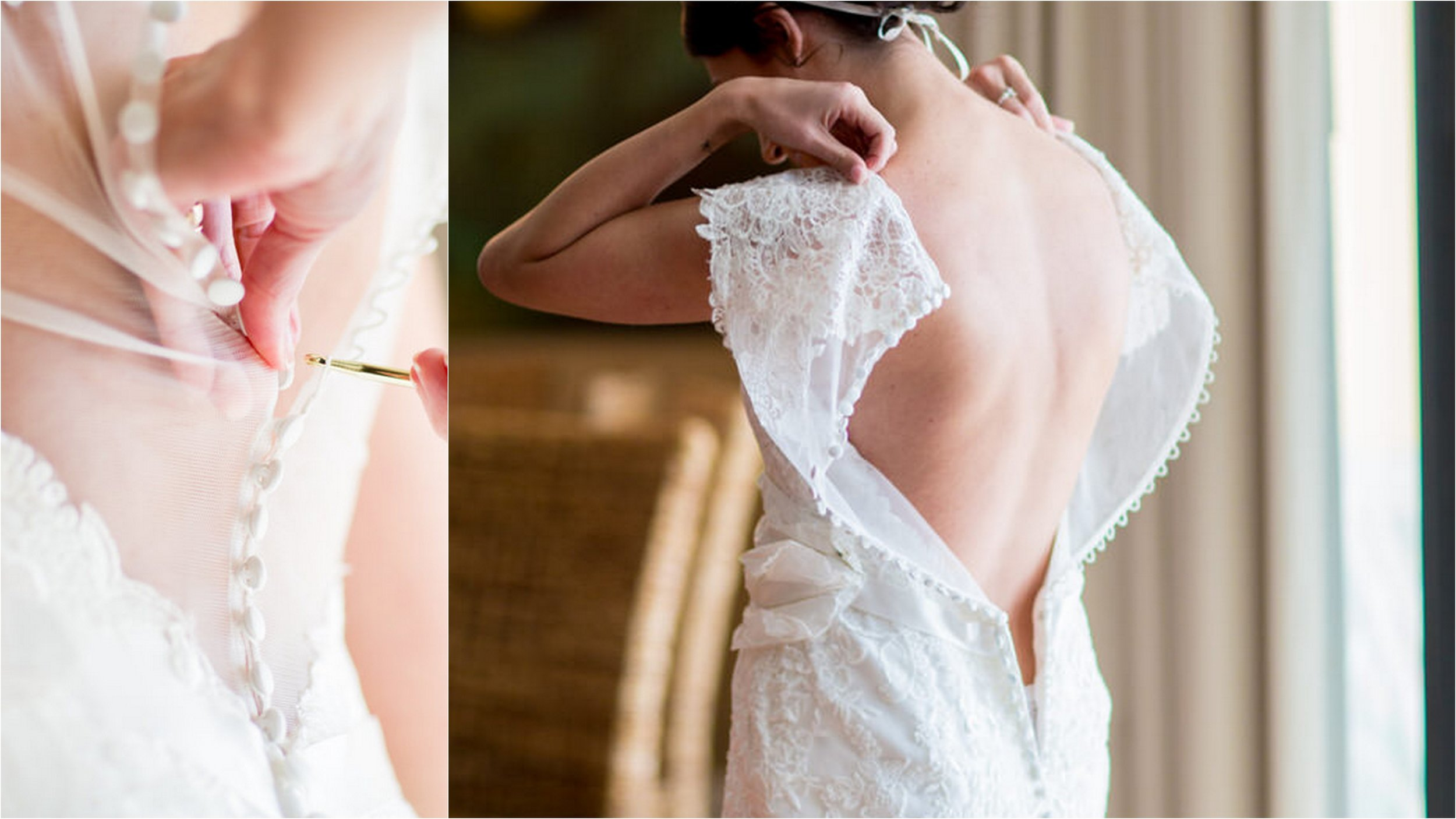 7weddingdress.jpg