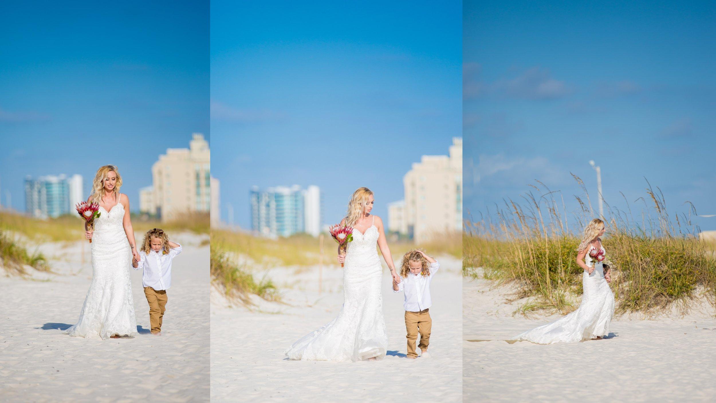 4bigdaywedding.jpg