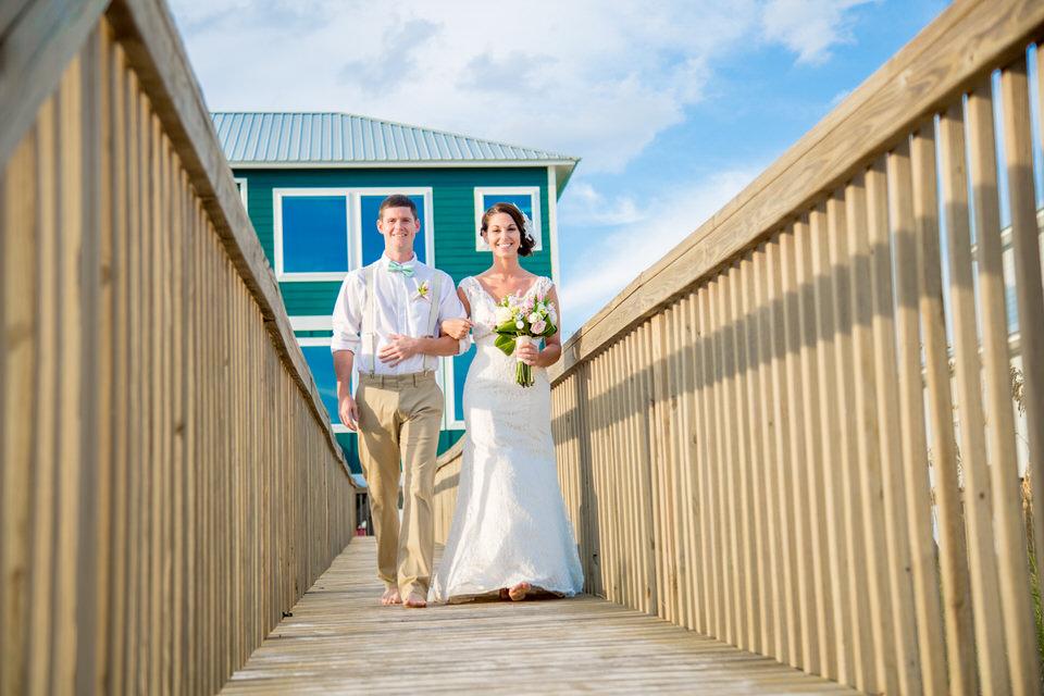 weddings gulf