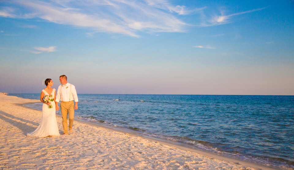 gulf shores realty