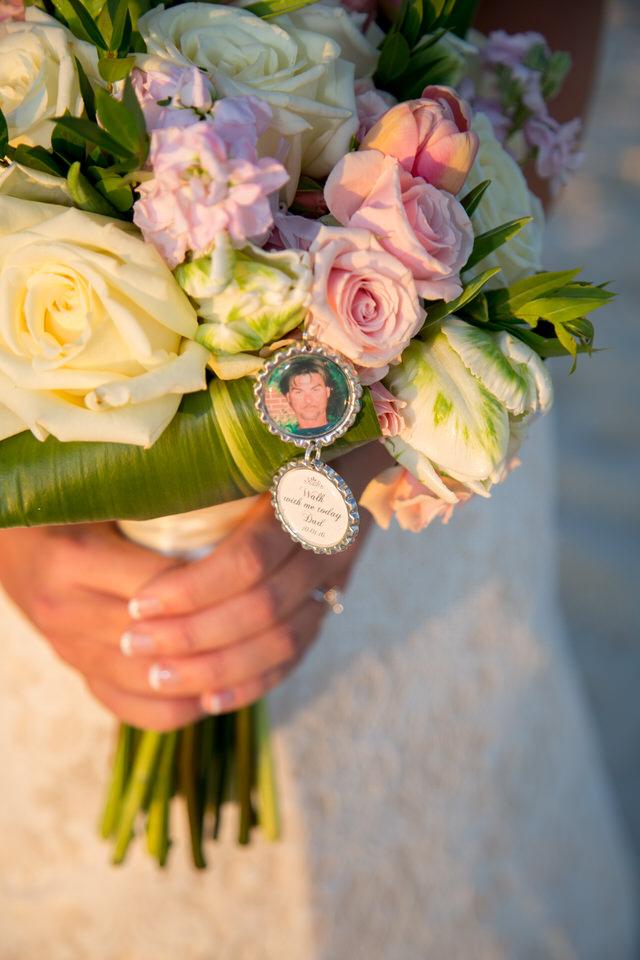 gulf shores wedding festival