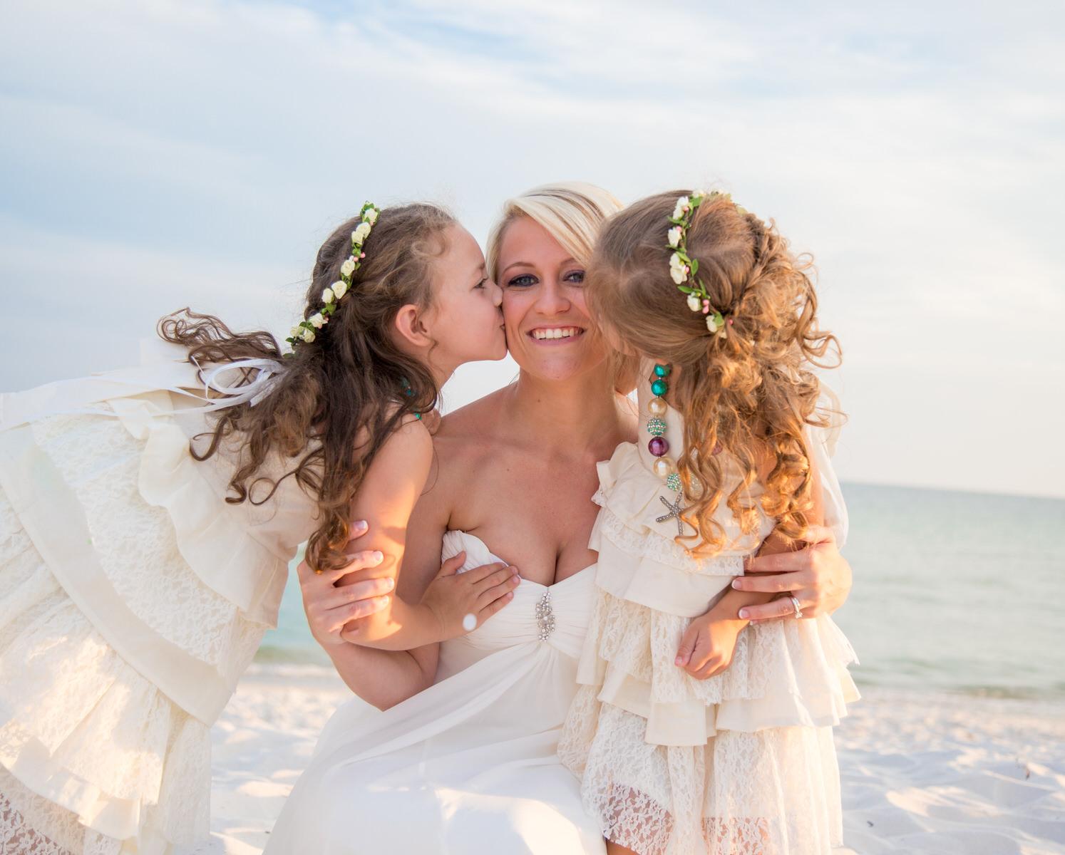 beach dream weddings gulf shores al