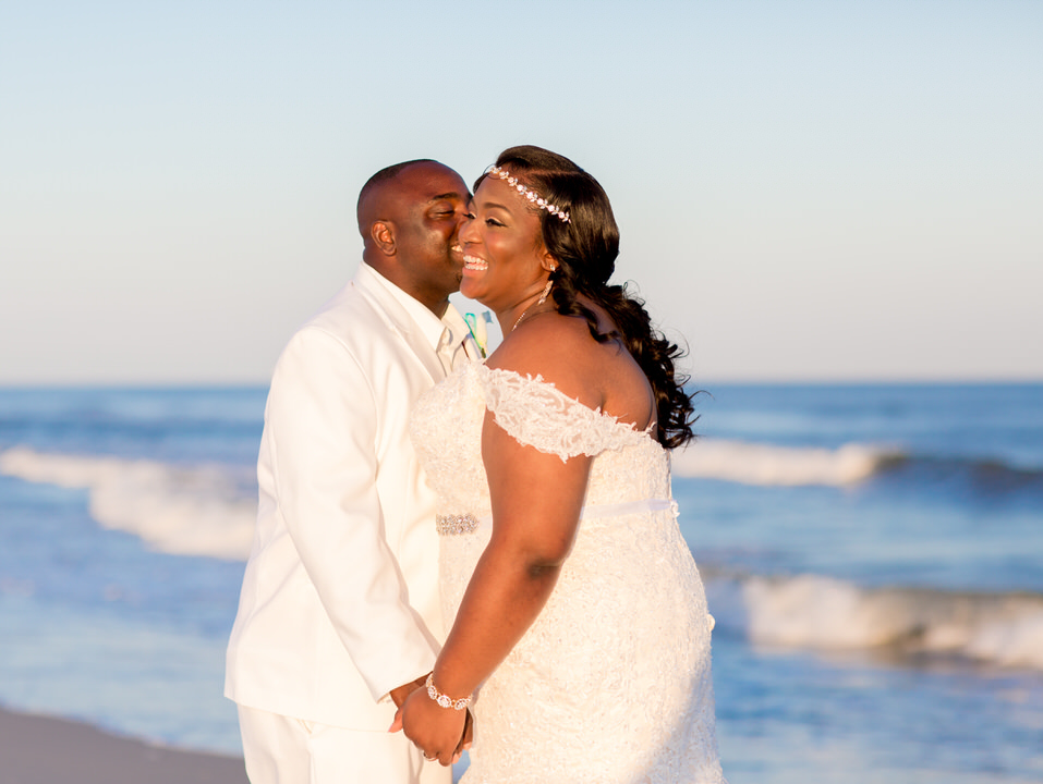 Couple pictures ideas for your wedding day