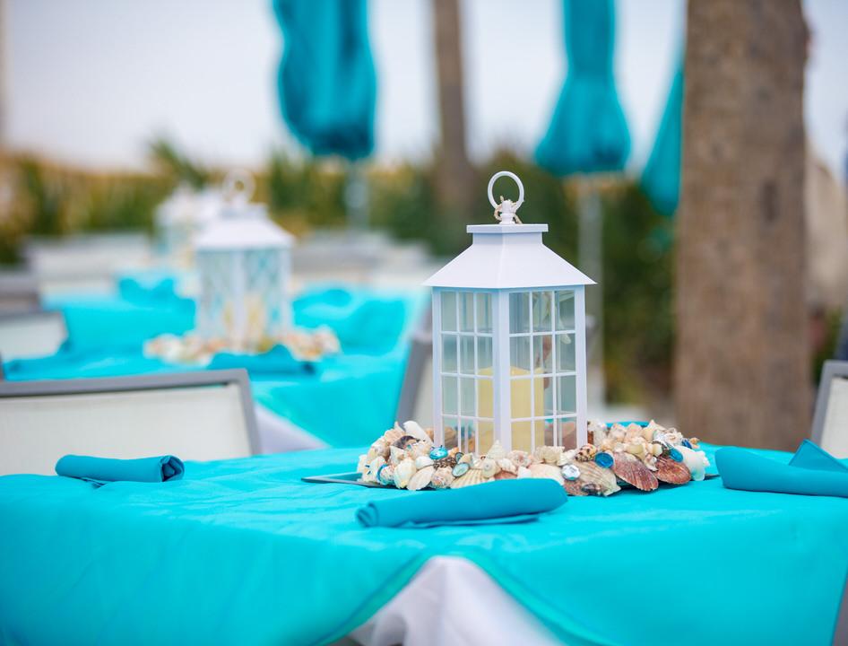designed weddings