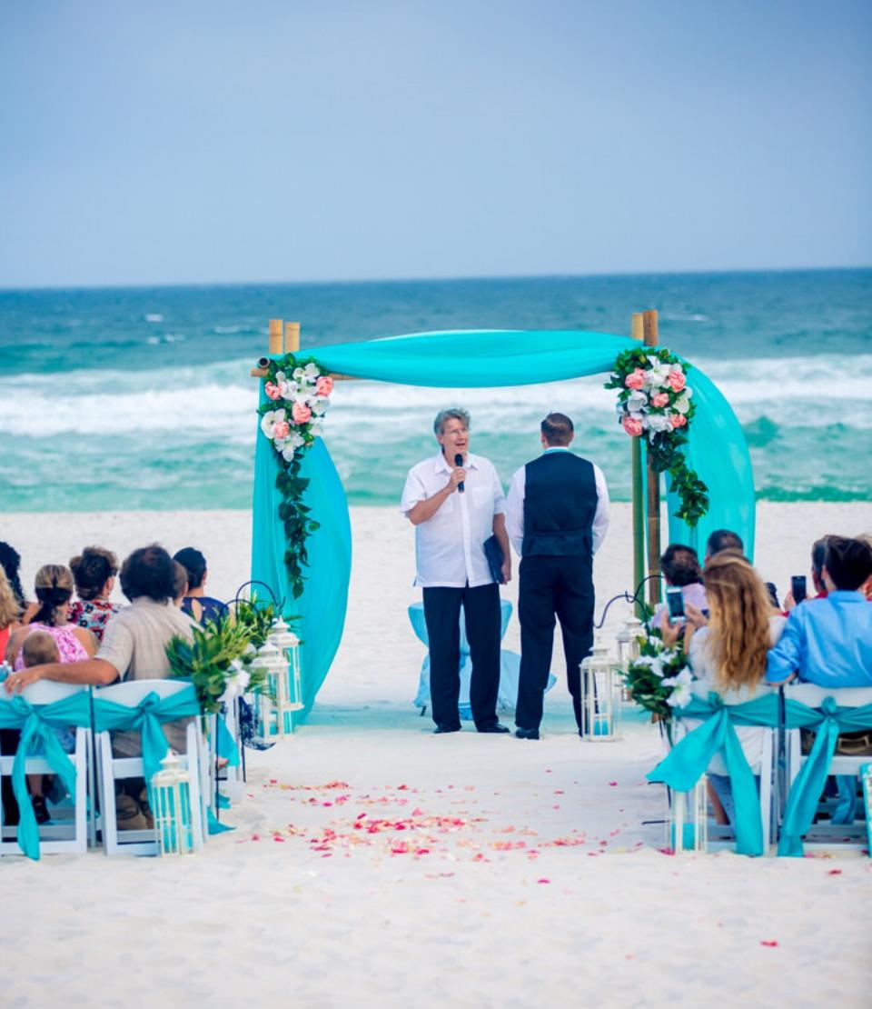 keywords wedding