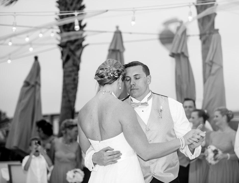 gulf shores weddings