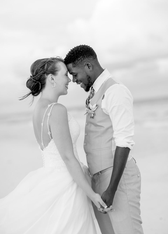 gulf shores beach wedding