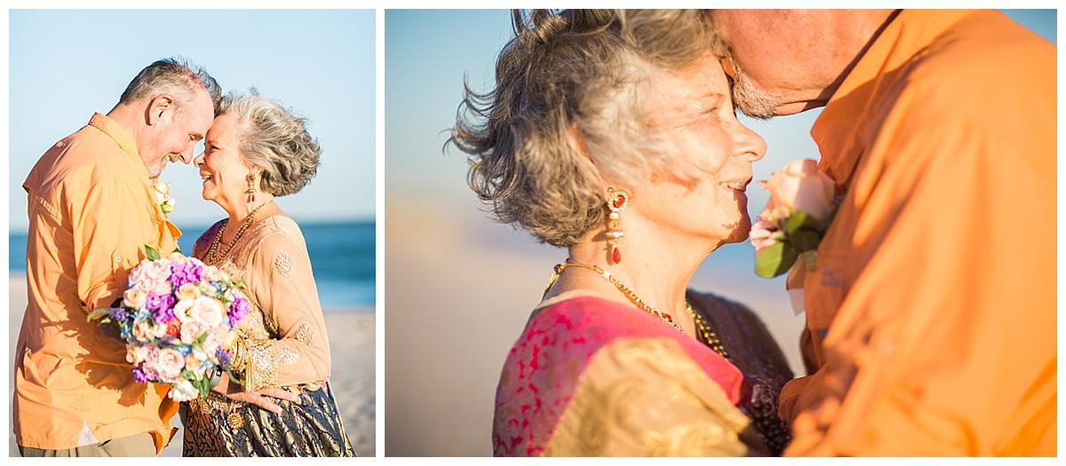 7 Romantic Beach Wedding .jpg