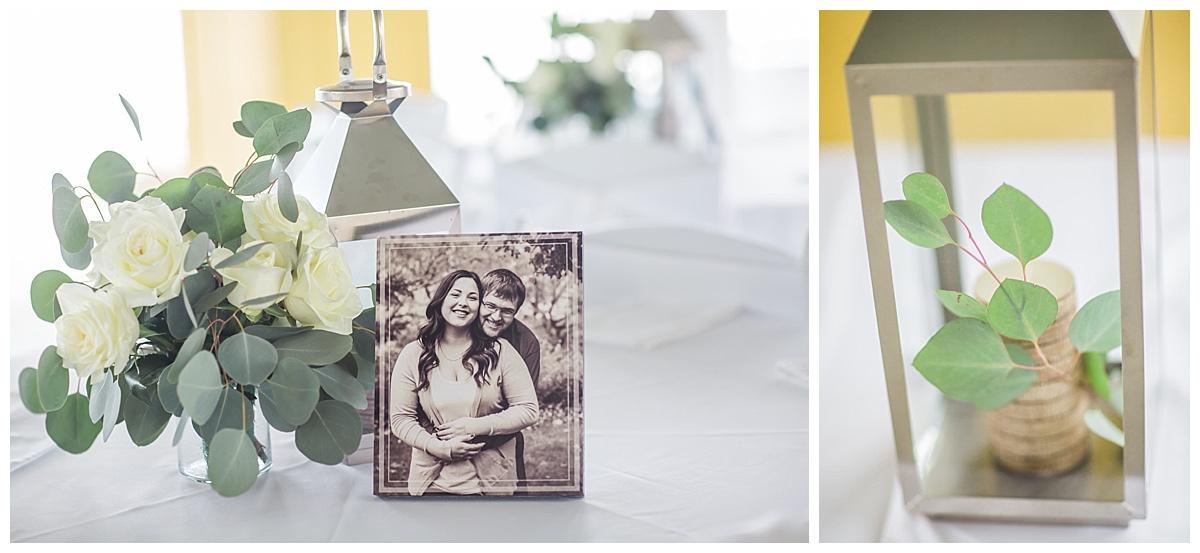1 Lanterns  Centerpices for beach wedding  .jpg