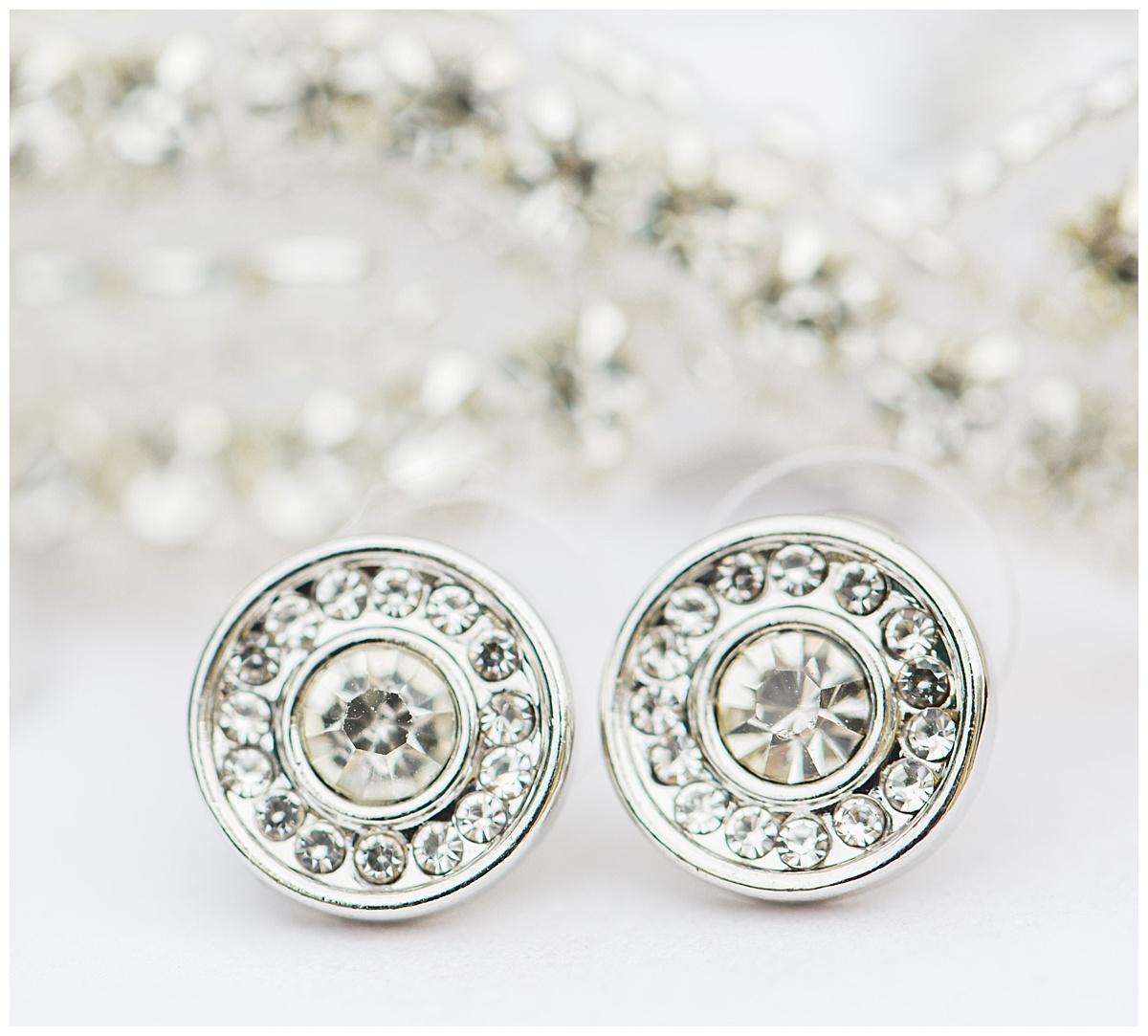 4 Wedding Earings .jpg