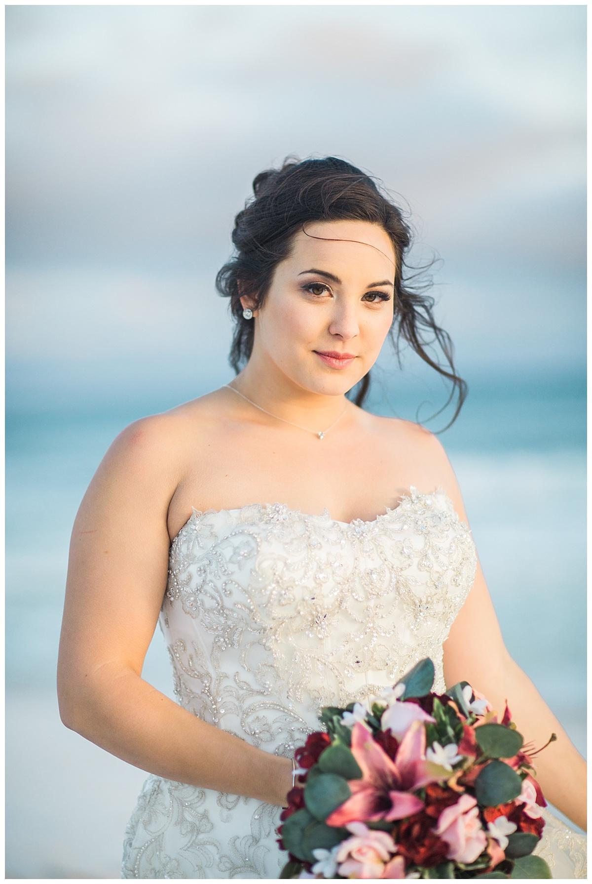 24 Wedding Package in Pensacola Beach .jpg