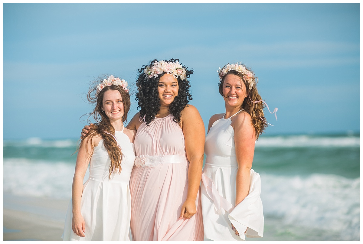 16 Wedding Packages for Pensacola.jpg