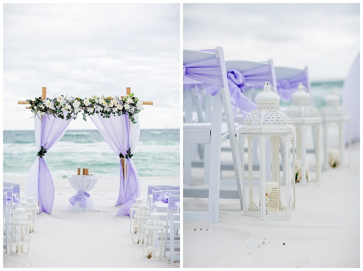 1 lavender Beach Wedding .jpg