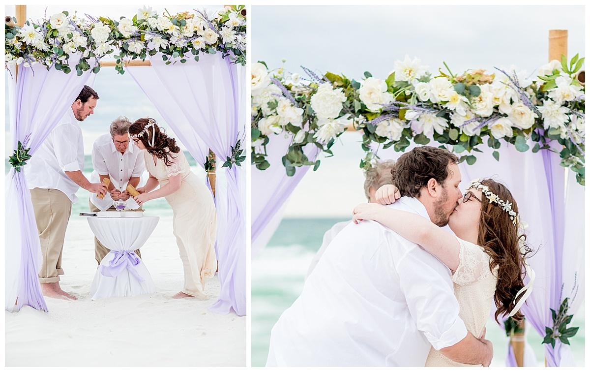 4 Wedding Location In Pensacola.jpg