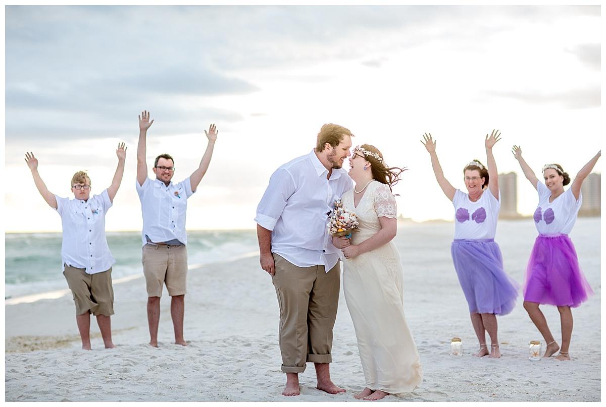 5 Bridal Party Pensacola Beach.jpg