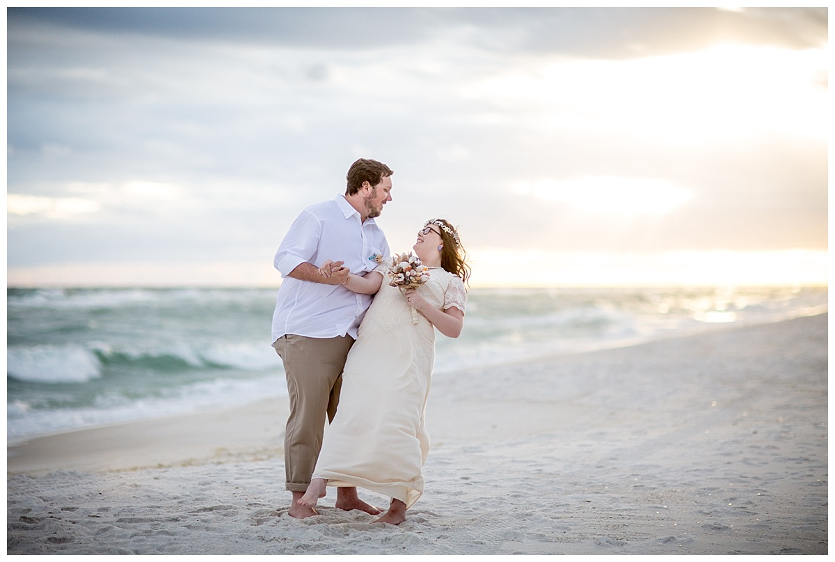 10 Wedding at sunset .jpg