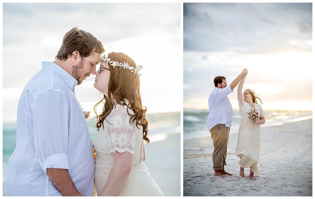 11 Intimate Beach Wedding .jpg