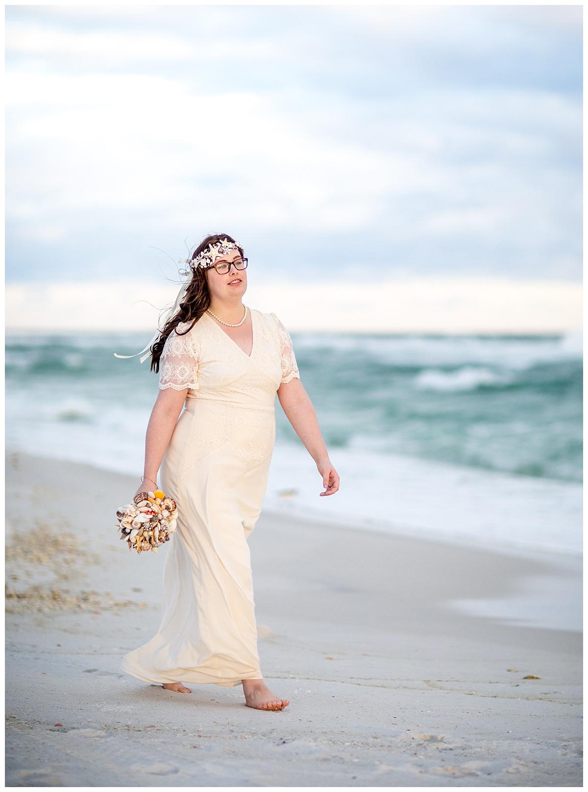 17 Weddings on the beach.jpg