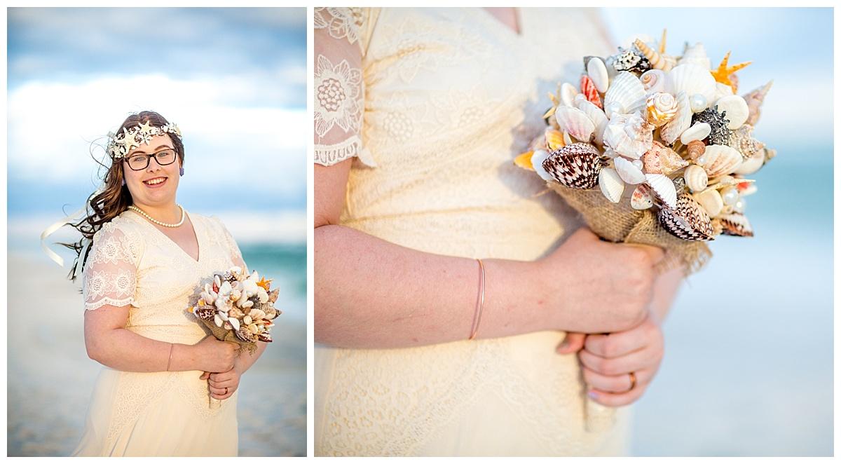12 Weddings in Pensacola  .jpg