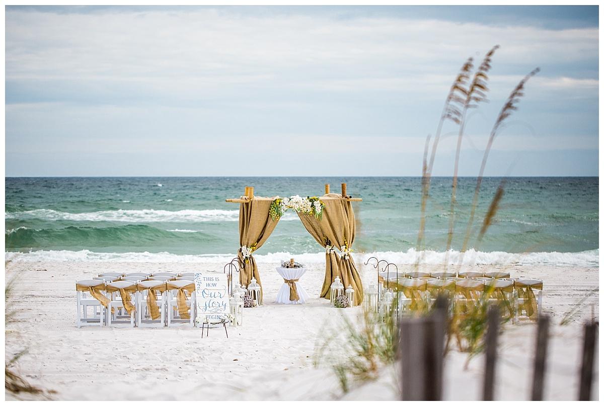 1 Weddings in Pensacola .jpg