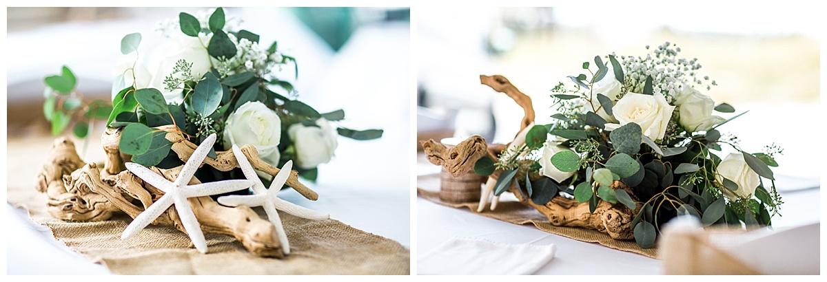 2 Small Beach Wedding in Pensacola, FL.jpg