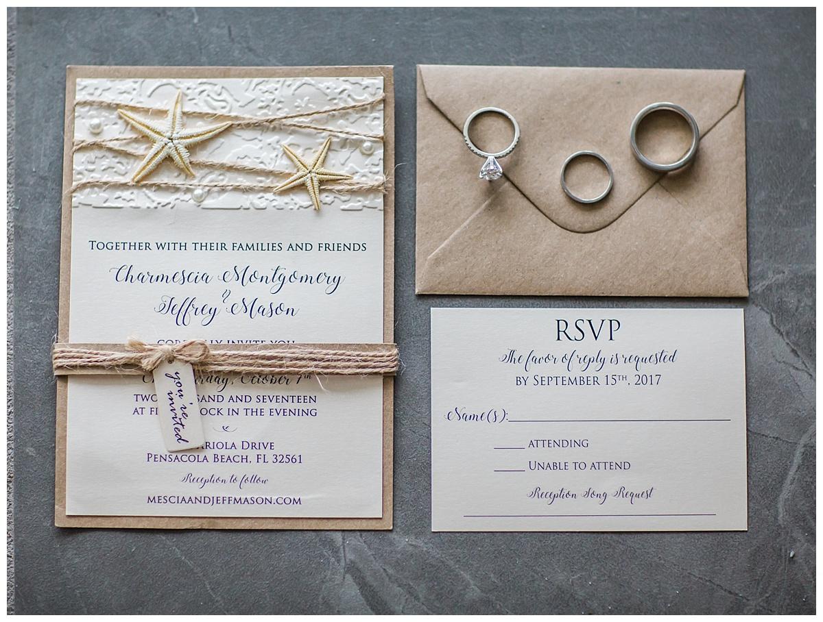5 getting married in Pensacola, FL.jpg
