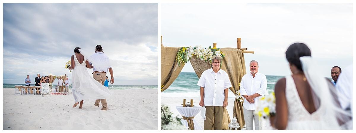 15 pensacola Wedding Packages .jpg