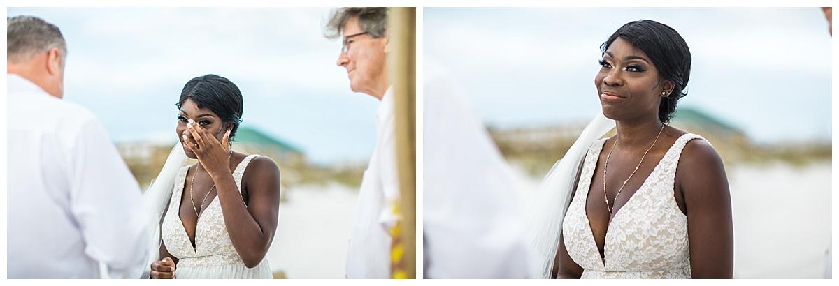 17 wedding of your dreams.jpg