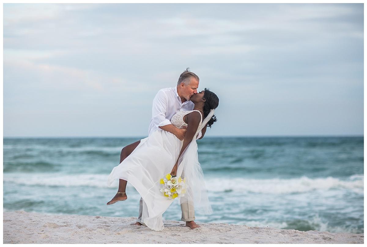 21 Wedding Photographer in Pensacoal.jpg