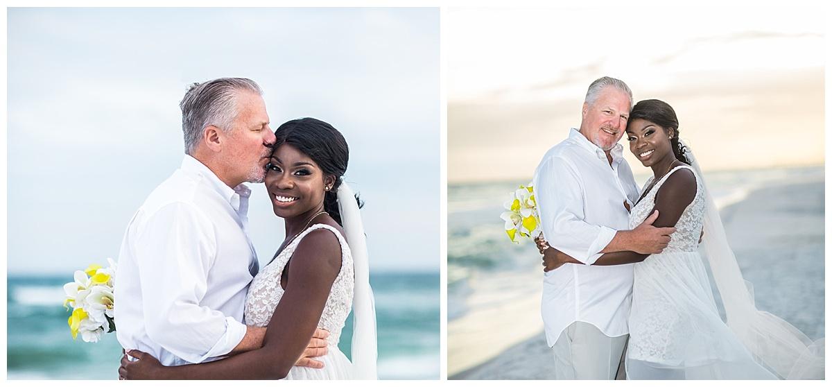 22 cheap wedding rentals in Pensacola, FL.jpg