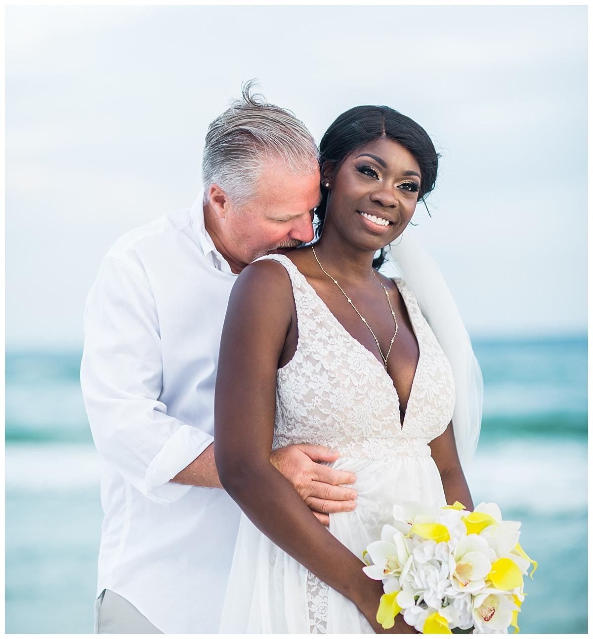 23 Wedding Venues in Pensacola beach.jpg