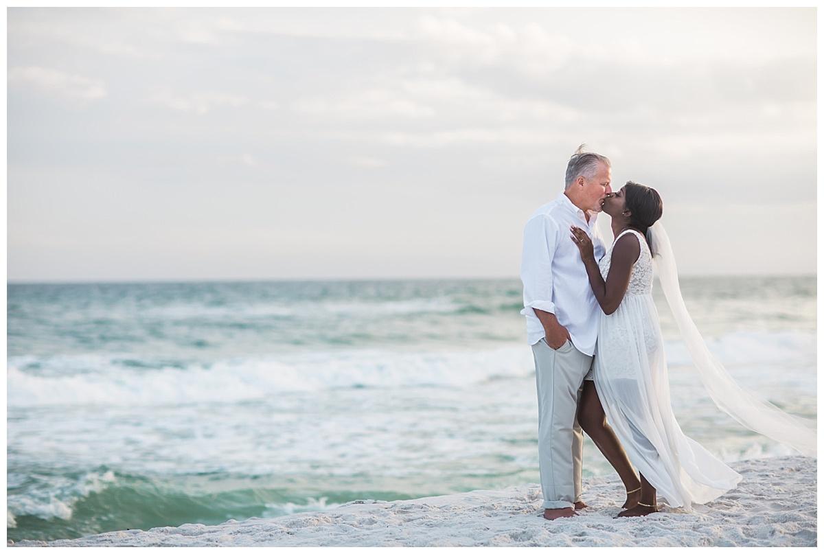 25 wedding on the beach in Pensacola.jpg