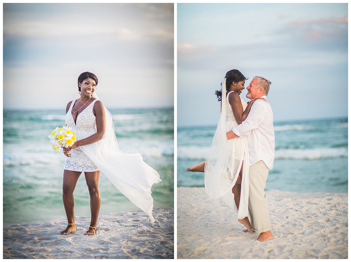 26 pensacola Beach is the best place to be married.jpg