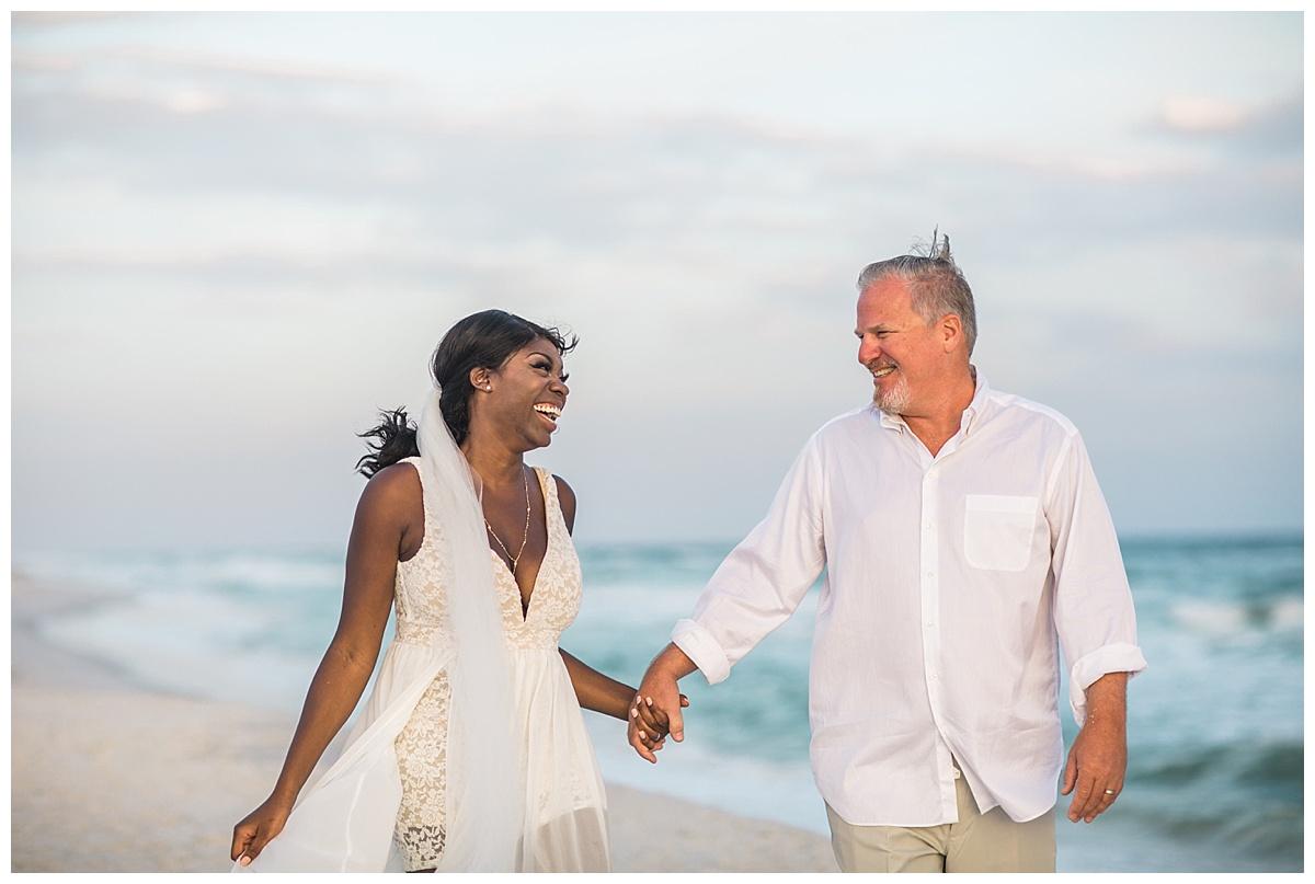 27 wedding officinat in Pensacola Beach .jpg