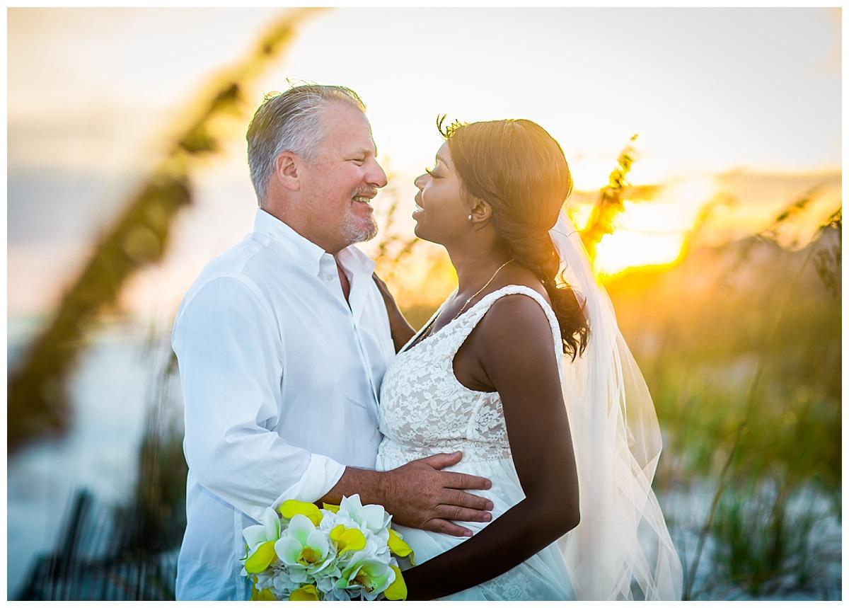 29 Wedding at susnet.jpg