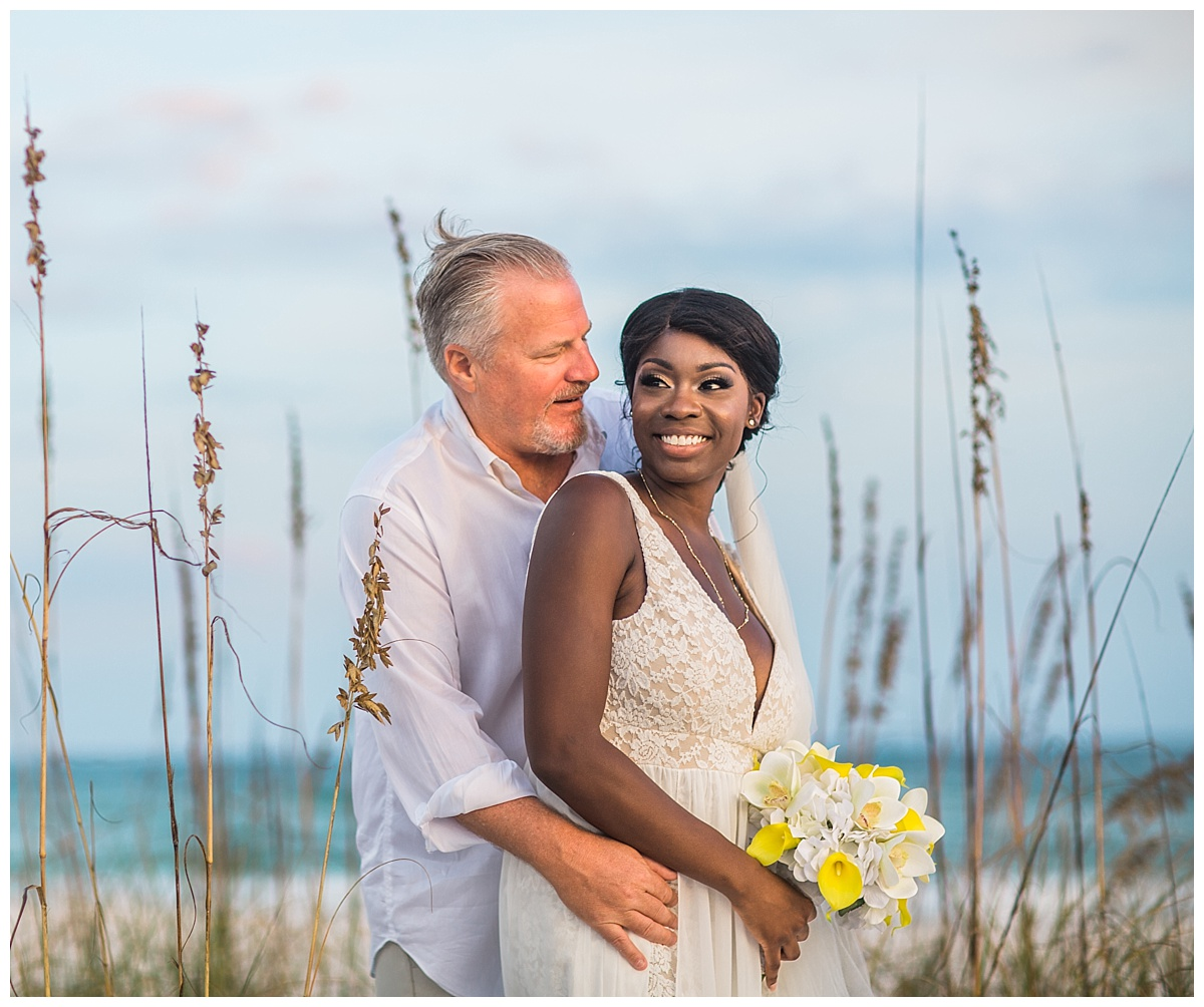 30 wedding minister in pensacola.jpg