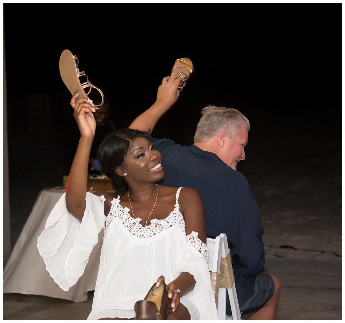 32 weddings on the beach.jpg