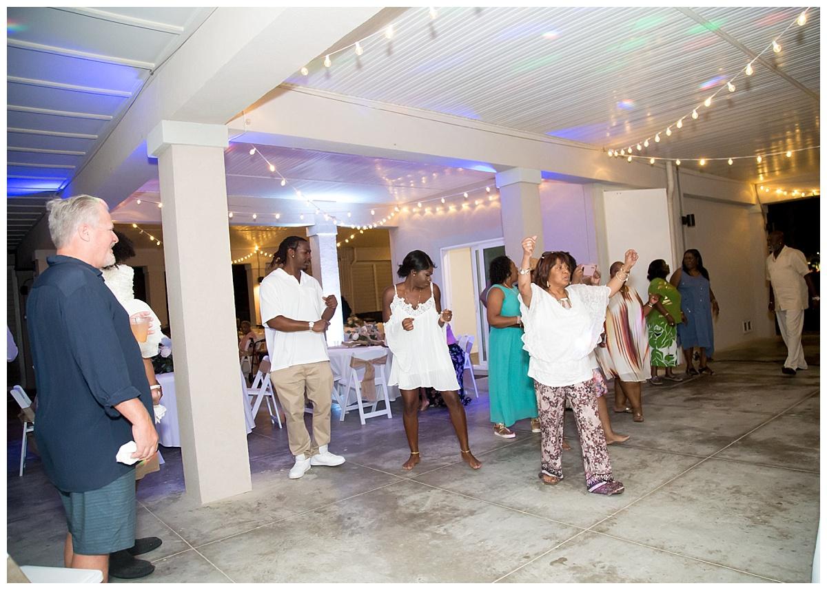 33 reception dances.jpg