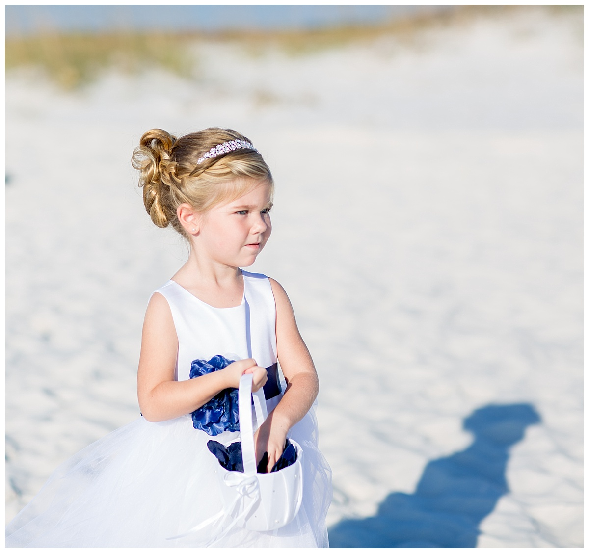 3 Wedding Photographer in Gulf Shores.jpg