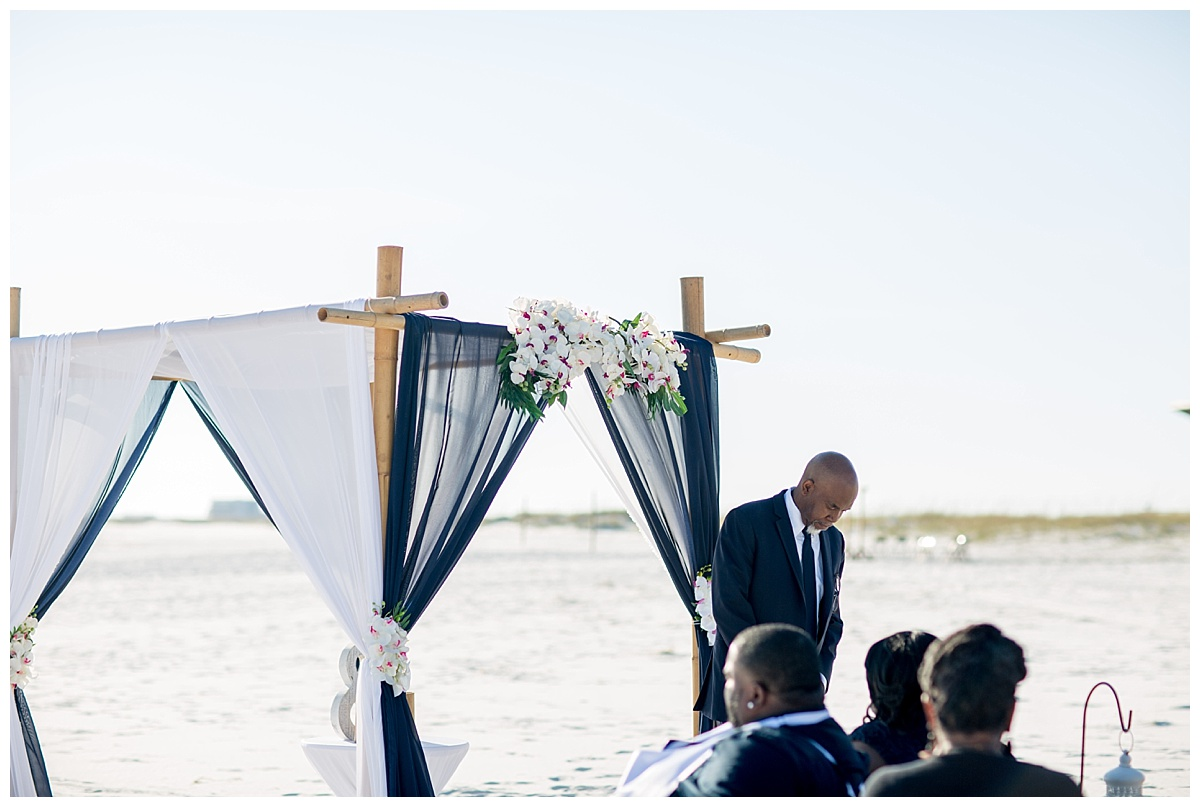 5 Wedding Officinat Gulf Shores.jpg
