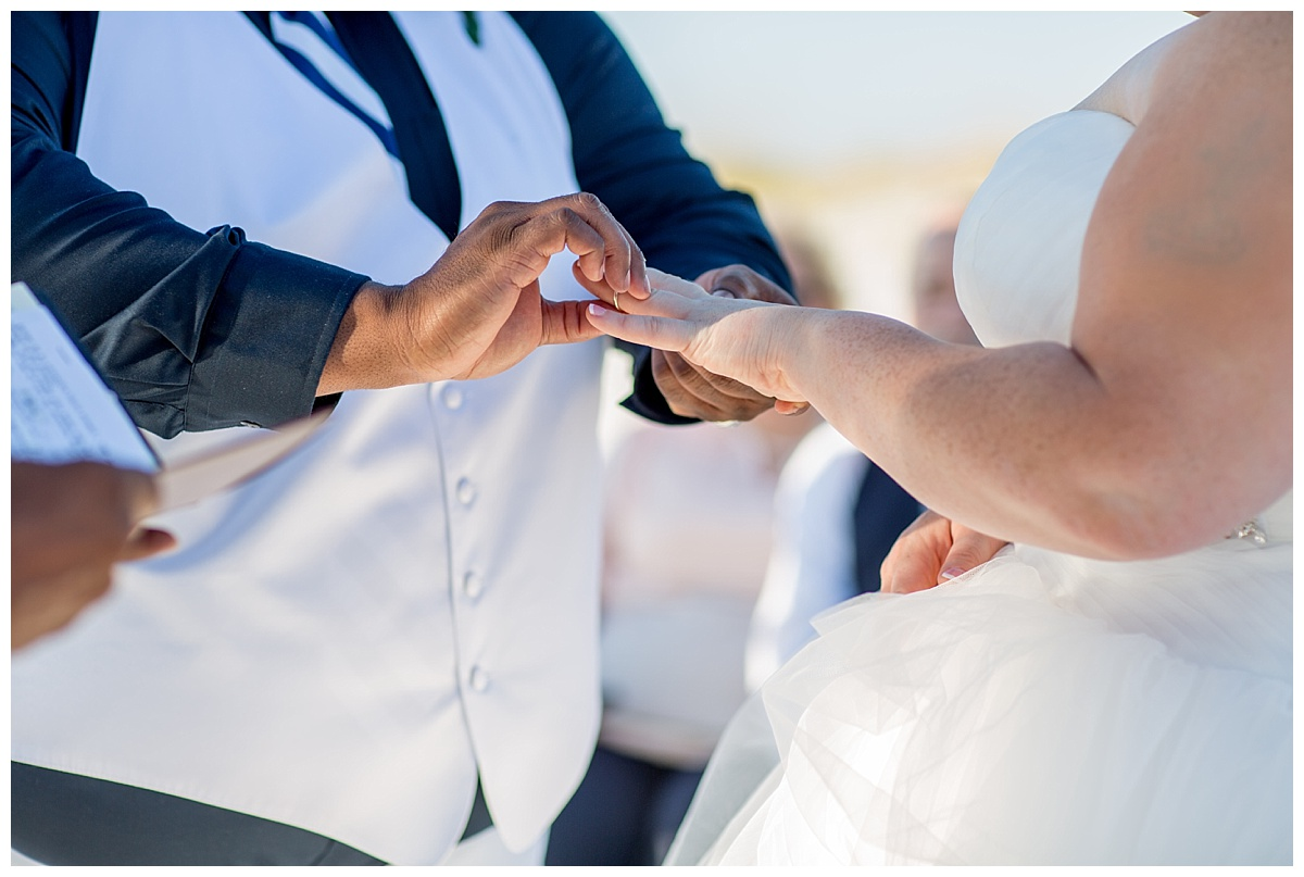8 Affordable Wedding Packages.jpg